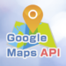 【2018年7月16日発効】GoogleMapAPI(有料)が表示されない場合の原因と対策
